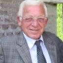 Freddy Reyns